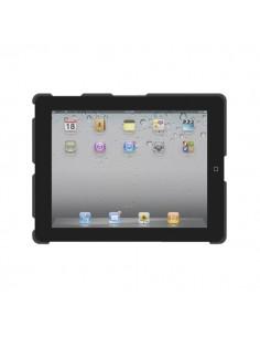 Custodia + base appoggio per iPad / iPad 2 - Nero - 62510095