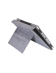 Custodia con cover frontale Complete Classic Pro per iPad mini - nero - 63670095 (pz.5)