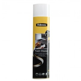 Schiuma detergente 400 ml Fellowes - 9967707
