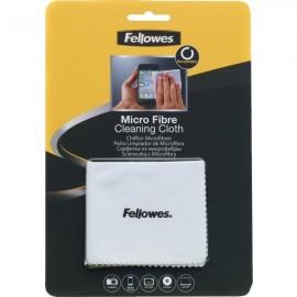 Panno di pulizia in microfibra Fellowes - 9974506