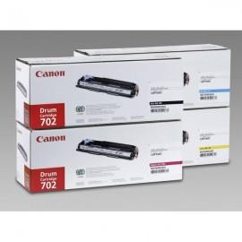 Originale Canon 9628A004AA Tamburo 702DRBK nero