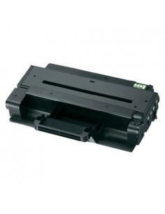 Toner Compatibili Xerox 106R02311 Nero