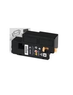 Toner Compatibili Xerox 106R01630 Nero