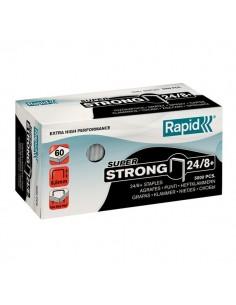 Punti universali Rapid - Rapid - 24860100 (conf.5000)