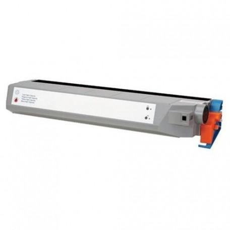 Toner Compatibili Xerox 016198000 Nero