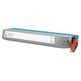 Toner Compatibili Xerox 016197700 Ciano