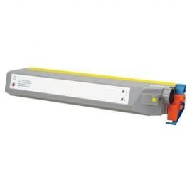 Toner Compatibili Xerox 016197900 Giallo