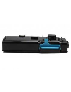 Toner Compatibili Xerox 106R02229 Ciano