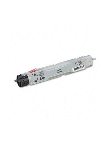 Toner Compatibili Xerox 106R01085 Nero