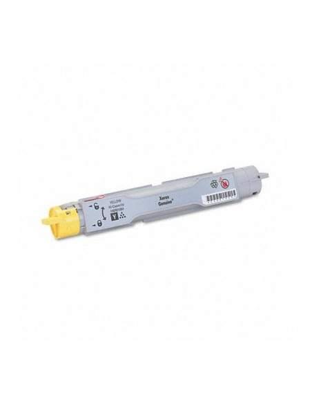 Toner Compatibili Xerox 106R01084 Giallo