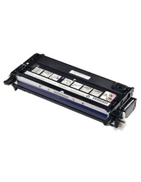 Toner Compatibili Xerox 113R00726 Nero