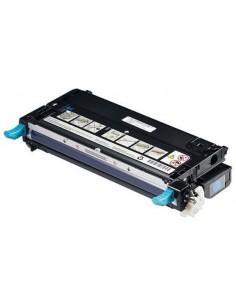 Toner Compatibili Xerox 113R00723 Ciano