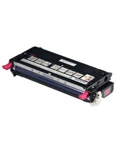 Toner Compatibili Xerox 113R00724 Magenta
