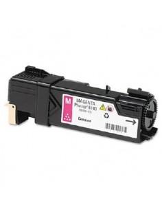 Toner Compatibili Xerox 106R01478 Magenta