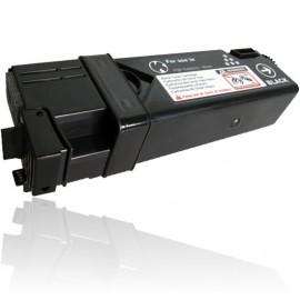 Toner Compatibili Xerox 106R01281 Nero