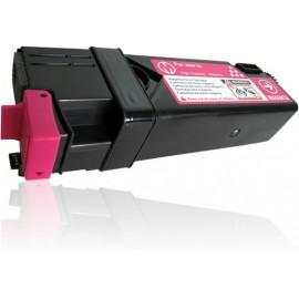 Toner Compatibili Xerox 106R01279 Magenta