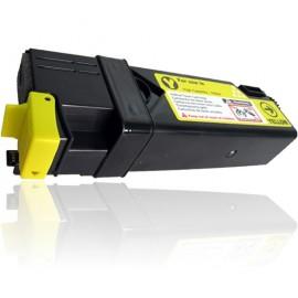 Toner Compatibili Xerox 106R01454 Giallo