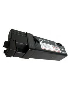Toner Compatibili Xerox 106R01334 Nero
