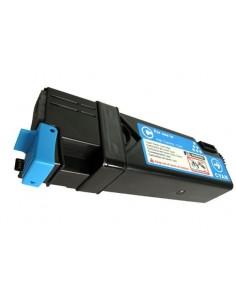Toner Compatibili Xerox 106R01331 Ciano