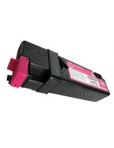 Toner Compatibili Xerox 106R01332 Magenta