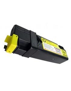 Toner Compatibili Xerox 106R01333 Giallo