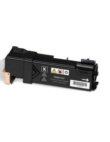 Toner Compatibili Xerox 106R01597 Nero