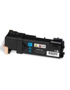 Toner Compatibili Xerox 106R01594 Ciano