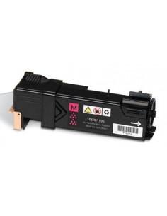 Toner Compatibili Xerox 106R01595 Magenta