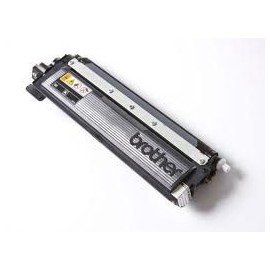Toner Compatibili Brother TN230BK TN210BK Nero
