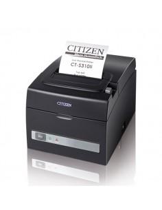Stampante Ricevute e Pos Citizen CT-S310II 58/80 mm TD USB