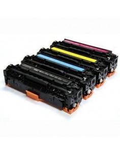 Ciano Compa LBP7200,7600,MF724,729,MF8300,8500-2.9K2661B002