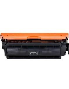 Black compatible Canon LBP-710Cx / LBP-712Cx-12.5K0461C001