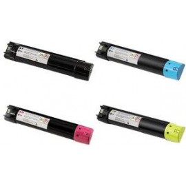 Toner Compatible for DELL 5130CDN Colour 18K 593-10925
