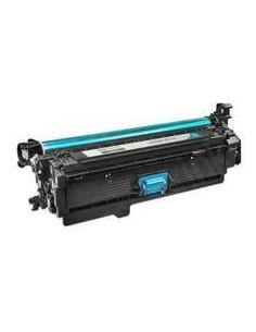 Ciano Rig HP CM4540 MFP,CM4540F MFP,CM4540FSKM MFP.12.5K