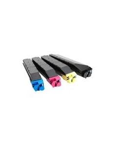 Black com for Kyocera TASKalfa 3050cig,3550cig-25KTK-8305K
