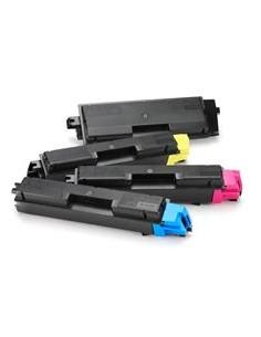 Black+Vaschetta Kyocera/Mita TASKalfa 260/265ci/266ci-10K