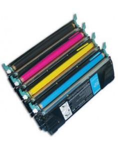 Nero Rig Optra C 522N/C524/C530N/C532 /C534 DTN-8K