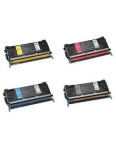 Ciano rig Lexmark C734,X734,C746,X746,C748,X748-6KC734A1CG