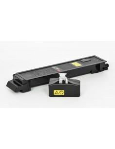 Blakc+Vaschetta Com Olivetti D-Color MF2001,MF2501-12KB0990