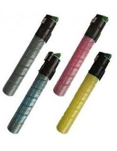 Magente Com for Ricoh MPC300hw,MPC400sr,LD130C-10K841301