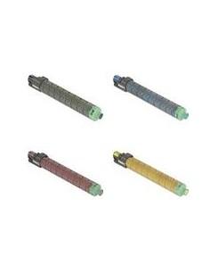 Magente Ricoh MP C4000,C4501,C5000,C5501-18K841162 (841458)