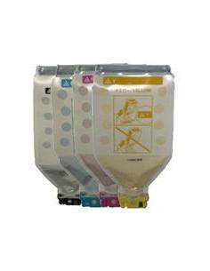 Magent Ricoh Aficio MP C6000,C7500-21,6K841106(841402/DT75M