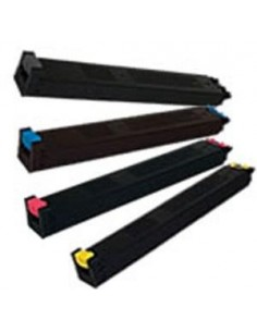 Black for Sharp MX2610,MX2640,MX3110N,MX3140N,MX3610-24K