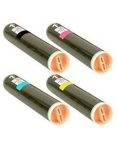 Yellow rigenertare per Phaser 7750/EX 7750-21K 106R00655