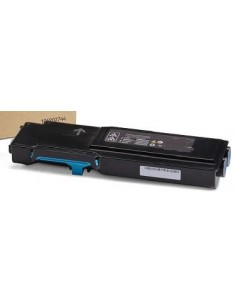 Ciano compatibile for Xerox WorkCentre 6655-7.5K106R02744