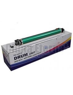 4 Color Drum Unit IR C5030,C5045,C5051,C5240,C5250,C5255-85K
