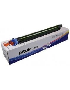 Colore Drum C220,C280,C360,MF220,MF280,MF360-80KA0XV0TD