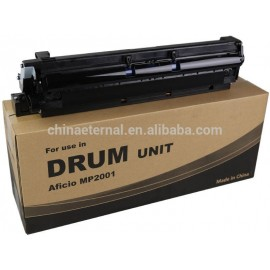 Drum unit Compa Ricoh Aficio MP2001,MP2501-60KD158-2211