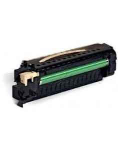 Drum for Xerox WorkCentre 4250/WorkCentre 4260-80K113R00755