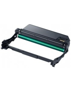 Drum Com Xerox Phaser 3260/WorkCentre3215,3225-10K101R00474